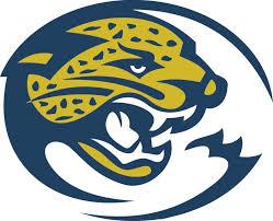 Camp Pros Organization Logo